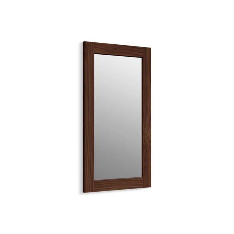 Bathroom Mirrors  Dallas North Builders Hardware Inc