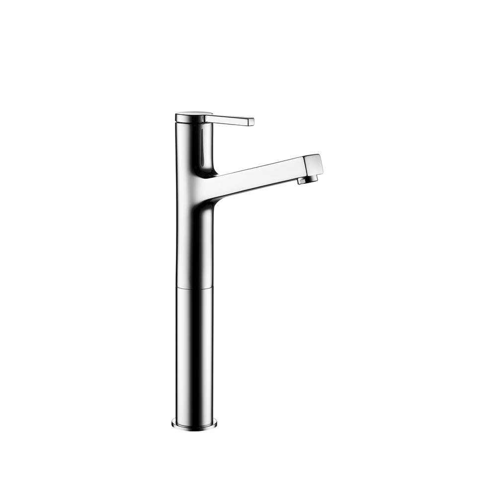 kwc kitchen faucet cutting boards k w c dallas north builders hardware inc frisco 746 25