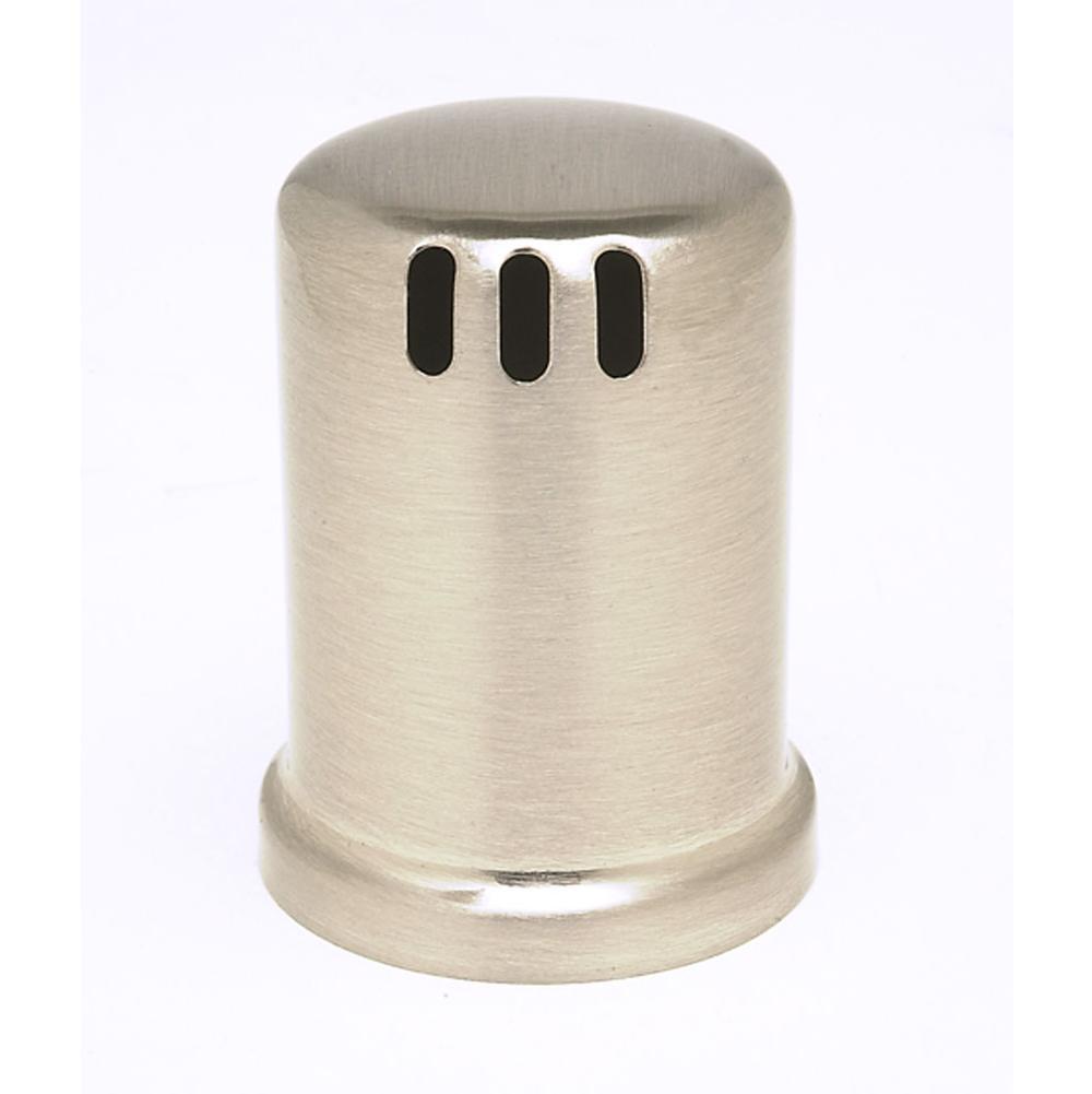 kitchen air ikea modern cabinets mountain plumbing accessories switches dallas north item bagcu gpb