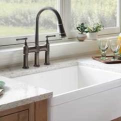 Kitchen Hardware Stoves Dallas North Builders Inc Frisco