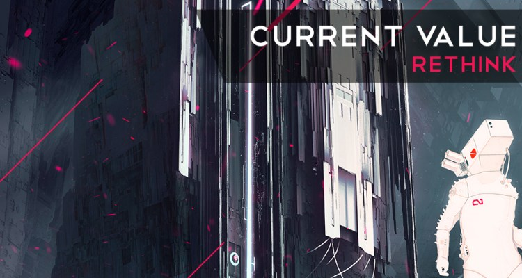 Current Value - Rethink - Othercide Records