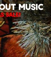 Blackout Music XMAS
