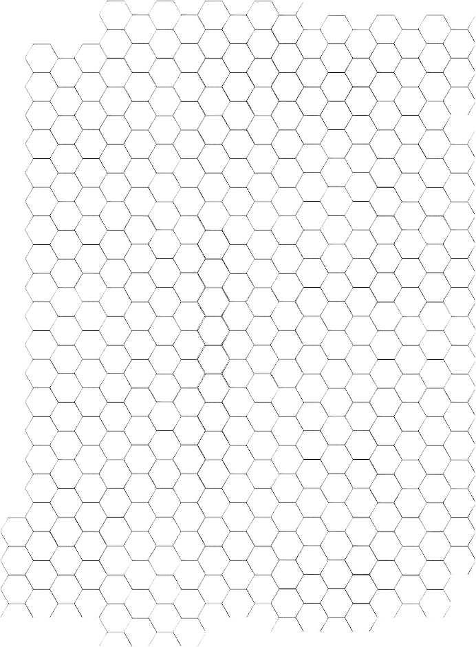Dd battle grid