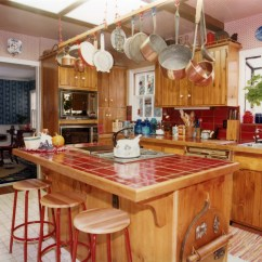 Crown Molding For Kitchen Cabinets Brandsmart Appliance Packages Early American Remodel - Danilo Nesovic, Designer ...