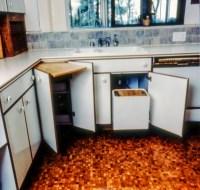 Semi-Circle Sensible Kitchen - Danilo Nesovic, Designer ...