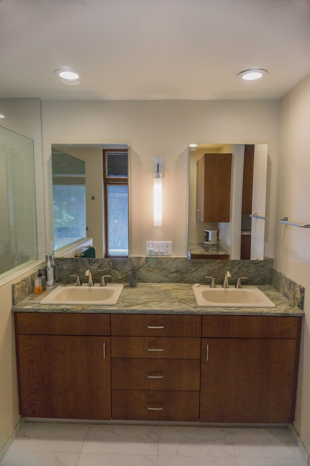 designer kitchen faucets artwork for wood & stone modern master bath - danilo nesovic, ...