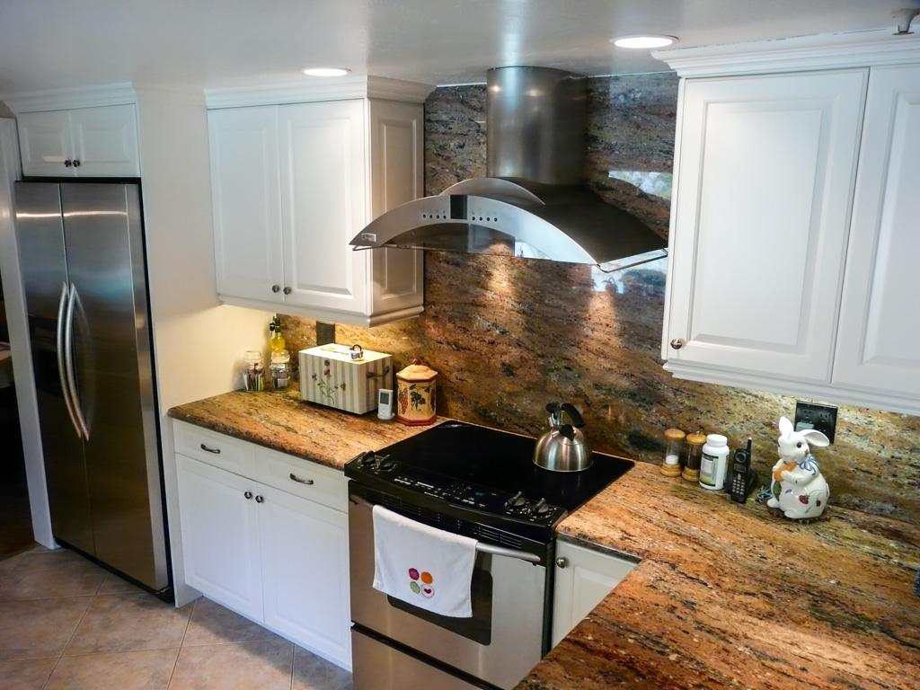 Kitchen And Bath Wholesalers