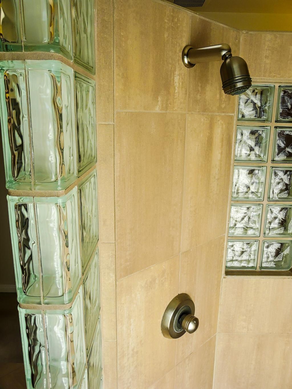 kohler kitchen sink moen pull out faucet summer flame stone & glass bath - danilo nesovic, designer ...