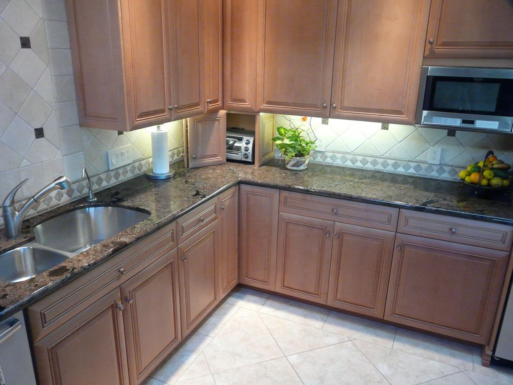 Great Room Entertainment Kitchen Danilo Nesovic Designer Builder Kitchen Amp Bath