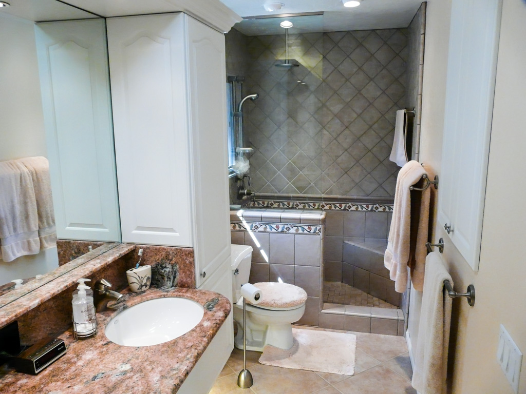 kitchen cabinet manufacturers list art for euro style bath trio remodel - danilo nesovic, designer ...