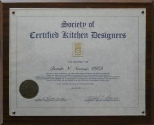 certified kitchen designer. Angie s  Awards Danilo Nesovic Designer Builder Kitchen Bath