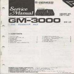Scosche Loc2sl Wiring Diagram 1991 Honda Civic Ignition Switch For – The Readingrat.net