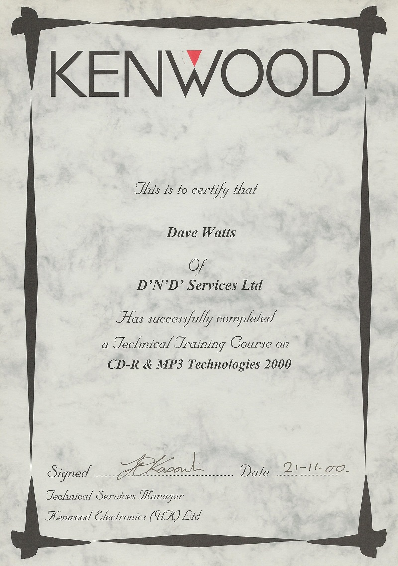 Kenwood Car Audio Nd - Auto Electrical Wiring Diagram on