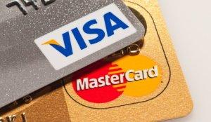 決済カードサービス会社