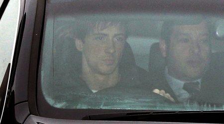 """""""Челси"""" и """"Ливърпул"""" счупиха английския рекорд за трансфер - 50 млн. паунда за Торес"""