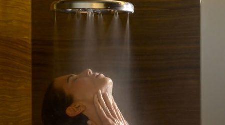Тим Кук и Ерик Шмид инвестират в новото поколение на душовете