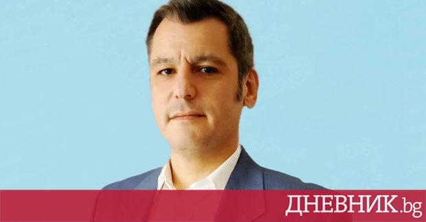 Кой ще бъде предложен от министъра на културата Георги Султанов – България
