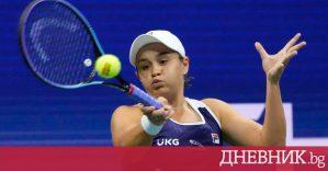 """Лидерът на тенис рейтинга може да пропусне финала заради """"абсурдни условия"""" – Спорт"""
