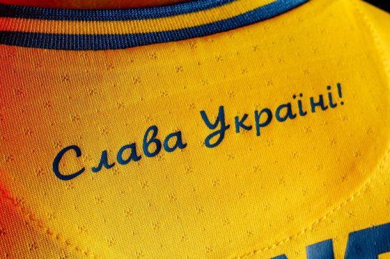 Надпис
