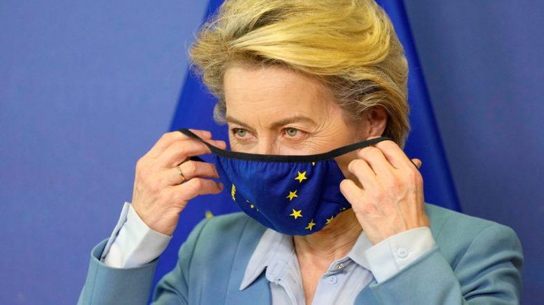 """""""Тагесцайтунг"""": България е """"нелиберална държава"""", ЕС да ореже фондове"""