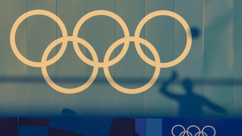 Директорът на Токио 2020: Отмяна на олимпиадата в последния момент не е изключена