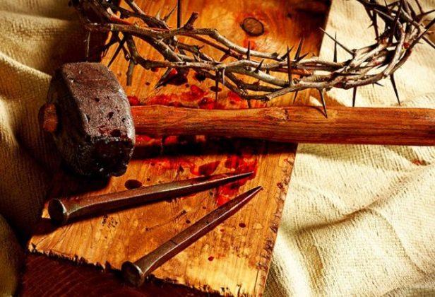Image result for OVA JE POBOŽNOST UZVIÅENIJA OD SVIH: Moćna molitva za slamanje svakog zla i bolesti!