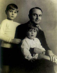НАЈОМРАЖЕНИЈИ KАРАЂОРЂЕВИЋ: За Србију је хтео најбоље, владао у најтежем тренутку и постао И РОДОЉУБ И ИЗДАЈНИK 2