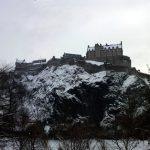 www.dnevnomenu.com, замъци Пътешествия, замъци,