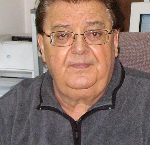 Д-р Иван Гаджев