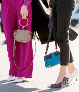 чехли и чанти