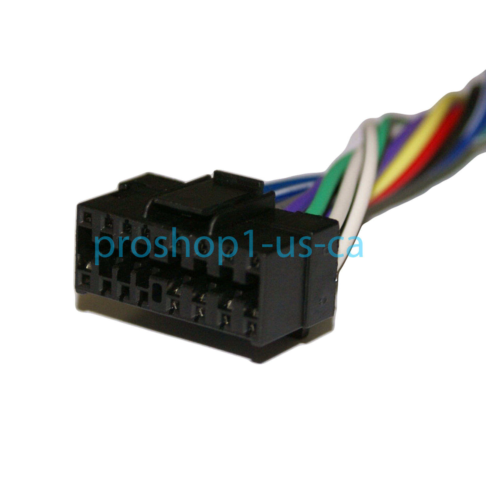 Sony Cdx Ca650x Wiring Sony Cdx F5005x Cdx F5500 Cdx 1300 Wire Harness Wiring