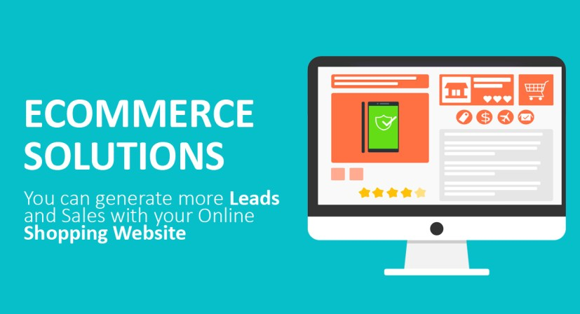 4-Ecommerce-website-in-pakistan copy