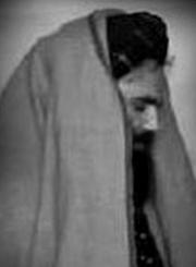 Sirajuddin Haqqani