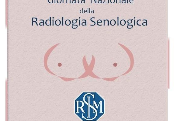 mammografia Dn medica prevenzione seno