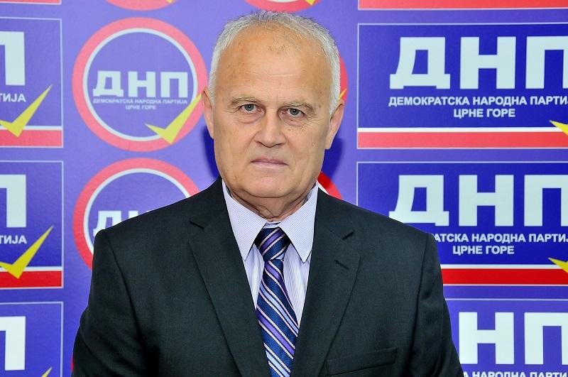 Jovan Pejović
