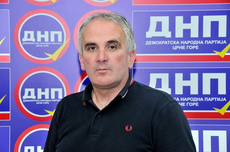 Aleksandar Dožić