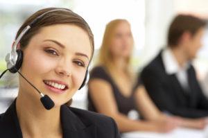 Contact zoeken met de Nederlandse Payroll Maatschappij