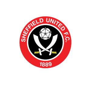 SUFC Testimonial Logo