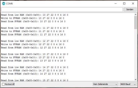 Screenshot_DS1307