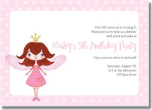 Printable Birthday Invitations DIY Templates And Party Kits