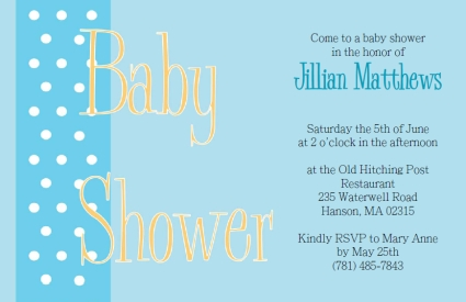 Baby shower invitations templates for word paperinvite free printable baby shower invitation templates filmwisefo