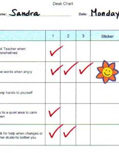 also do learn educational resources for special needs rh