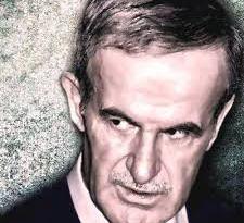 التوعية النوعية - كيف دمر حافظ الأسد