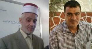 حدث وتعليق - عبد الغفور خلاصي - يوسف خلاصي