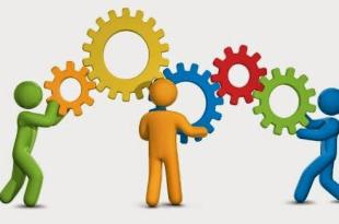 التوعية السياسية - أهمية التنظيم والجماعة في حياتنا