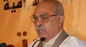 د. محمد عمارة في