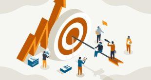 مقالات - نحو استراتيجية ذكية للمعرفة