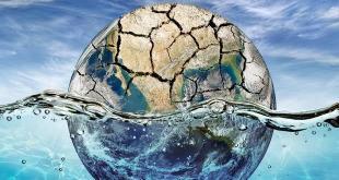 مقالات - حروب الماء
