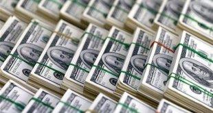 حدث وتعليق - الدولار المجمد