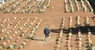 ذكرى مجزرة درايا الكبرى 25 آب 2012
